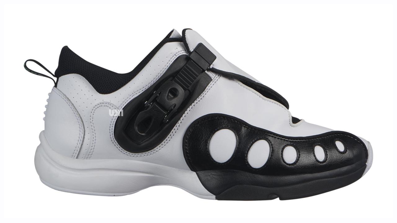 Nike-Zoom-GP-Retro-Gary-Payton