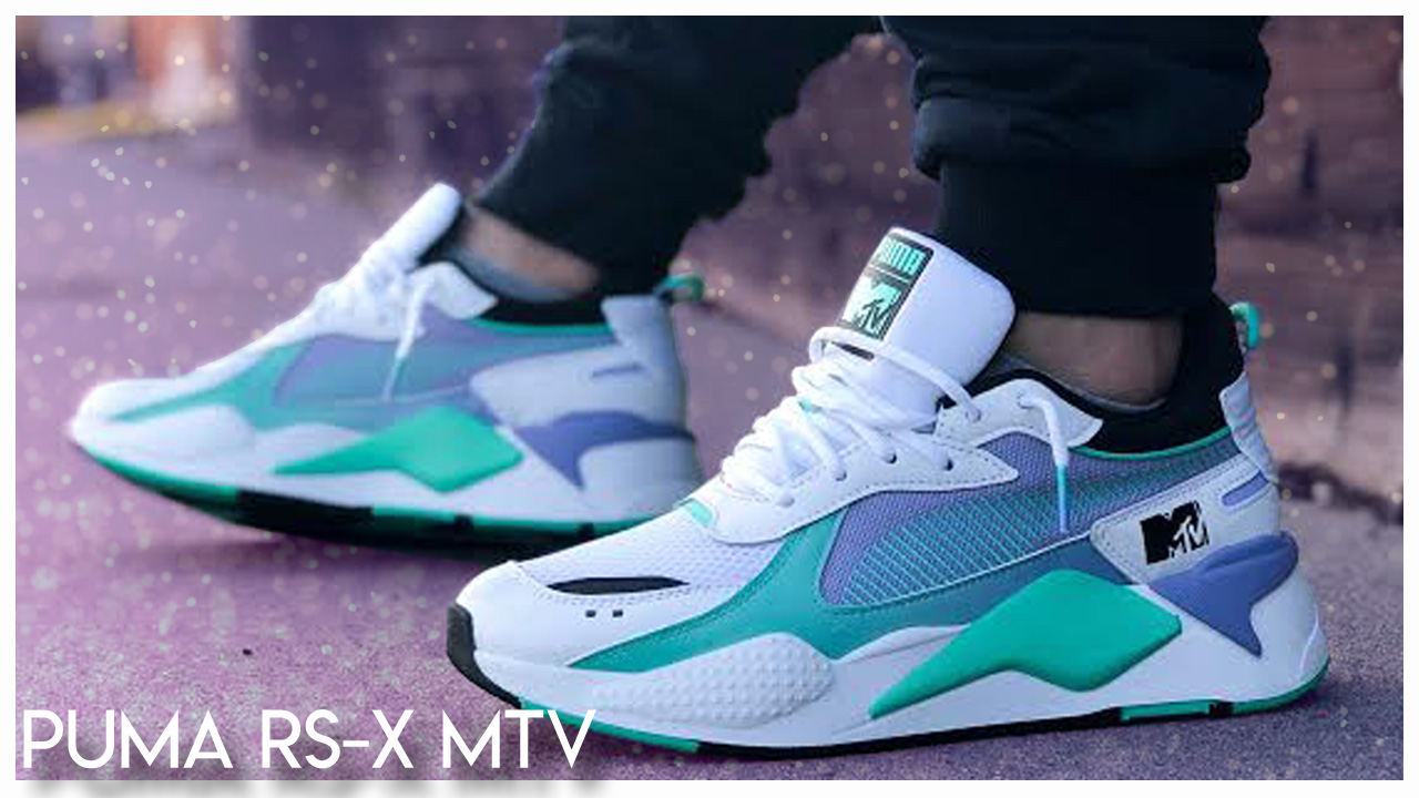 Puma-RS-X-MTV-Review