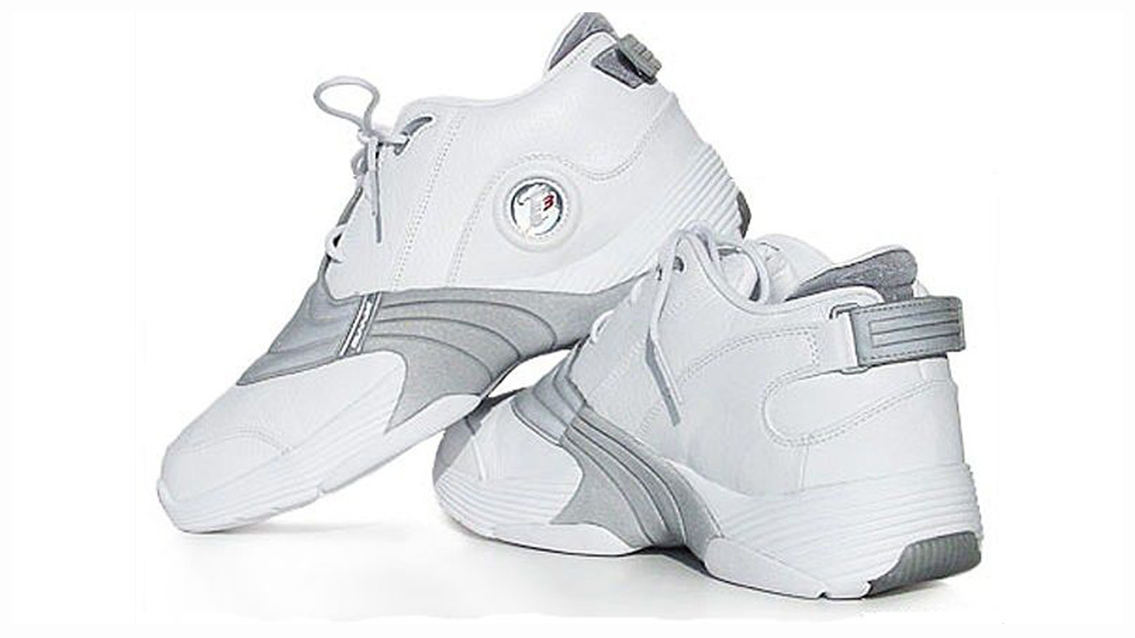 Reebok-Answer-5-DMX-Retro-2019-1
