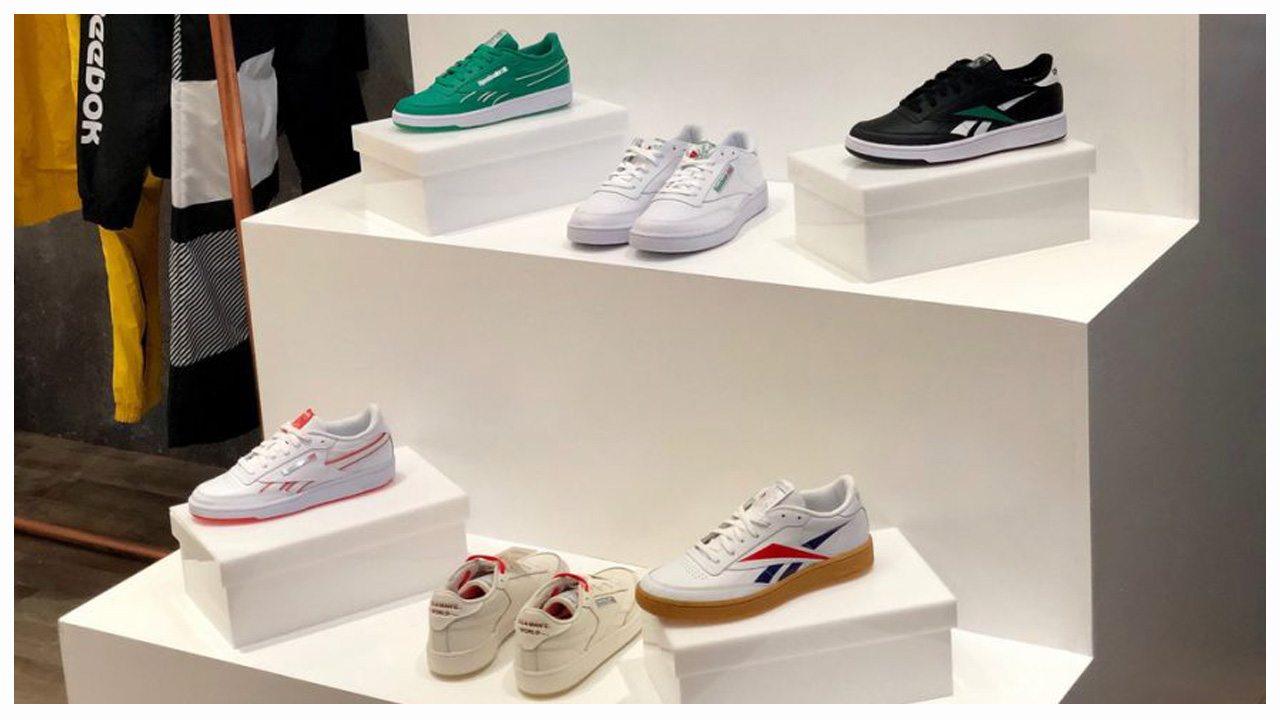 Reebok-Spring-Summer-2019-Footwear-Preview
