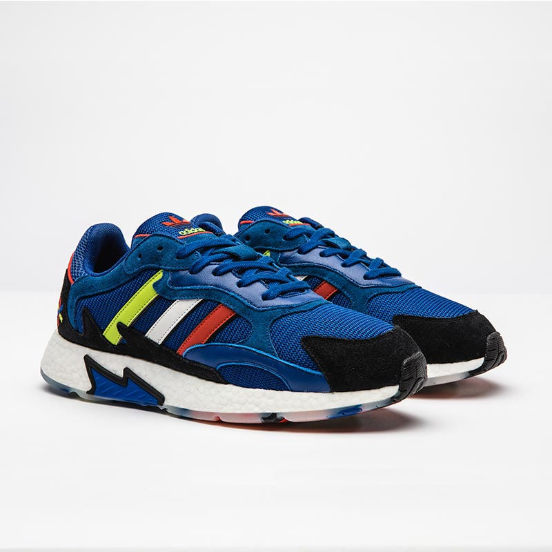 adidas Originals TRESC Run_2