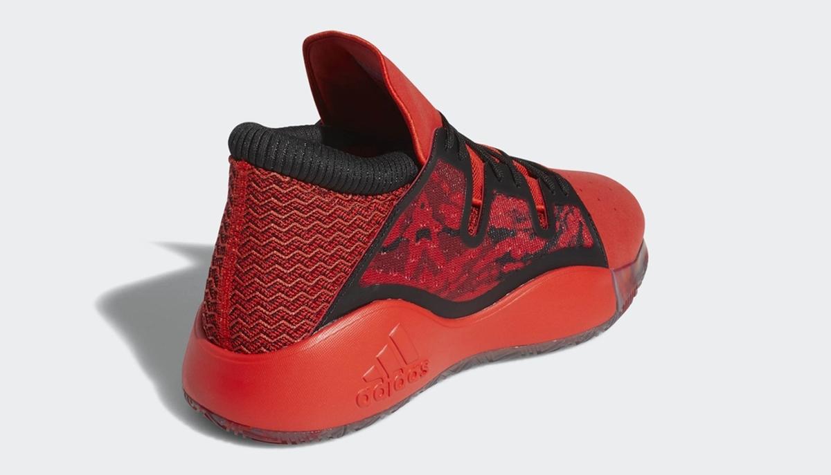 adidas-Pro-Vision-Donovan-Mitchell-PE