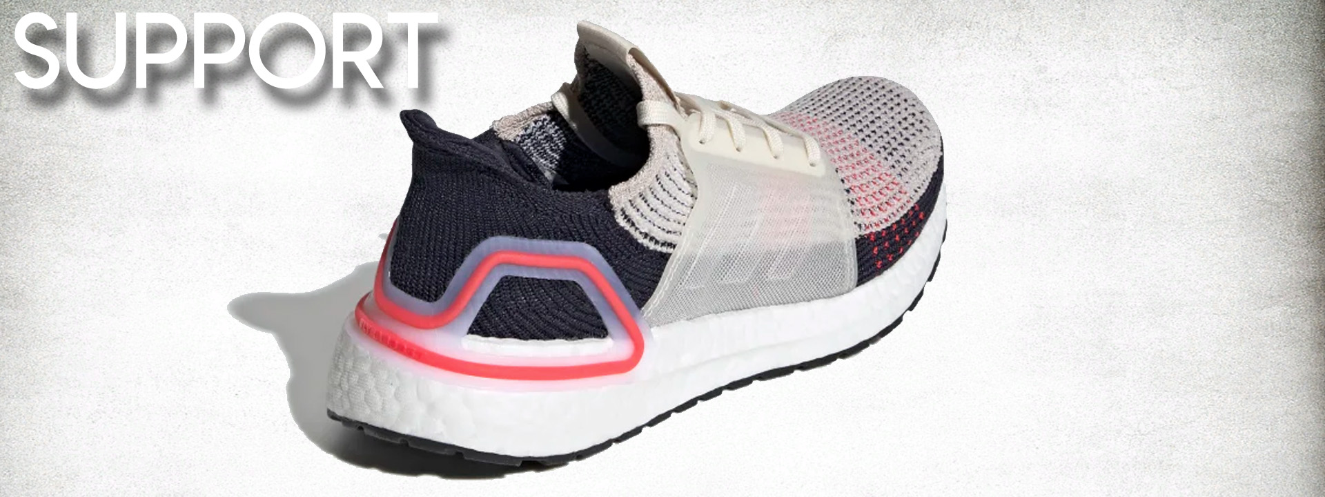 adidas Ultra Boost 2019 Performance Review - WearTesters