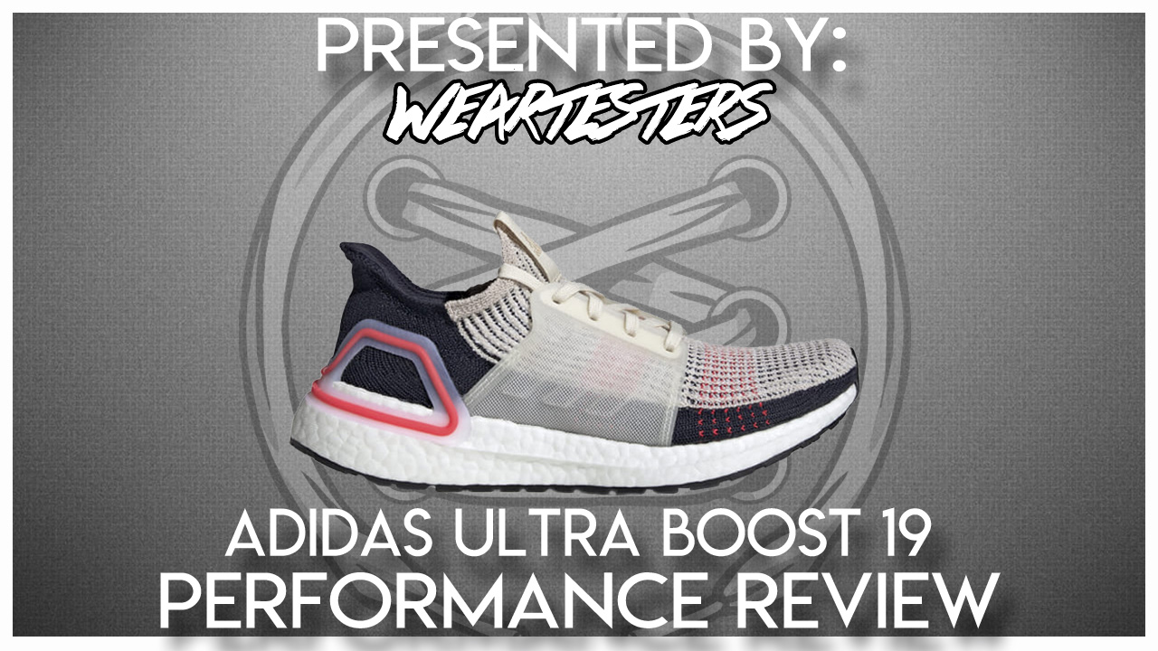 adidas-Ultra-Boost-2019-Performance-Review
