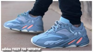 adidas-Yeezy-700-Inertia-Review