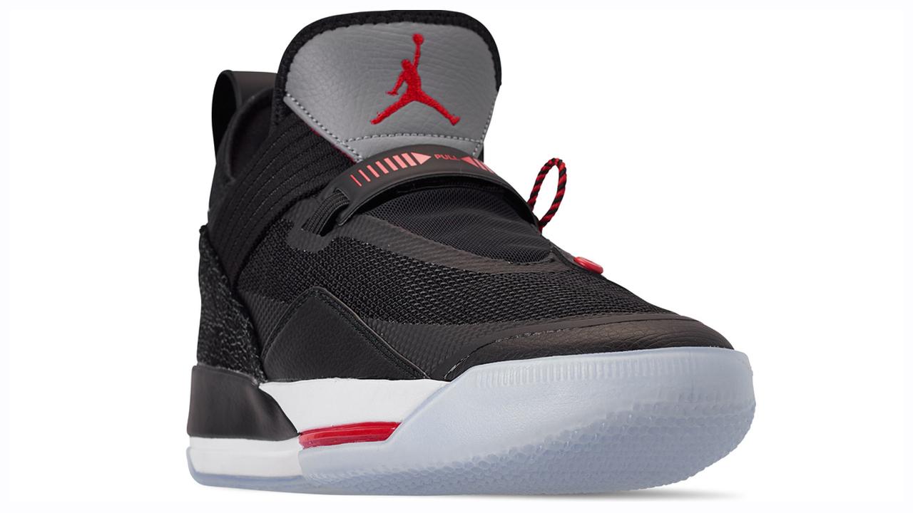 Air-Jordan-33-SE-Black-Cement-Retail-Images