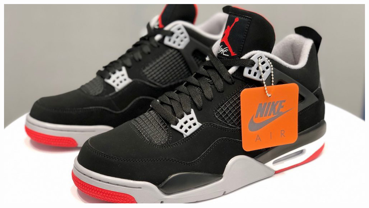 Air-Jordan-4-Black-Cement-Up-Close-Personal-2019