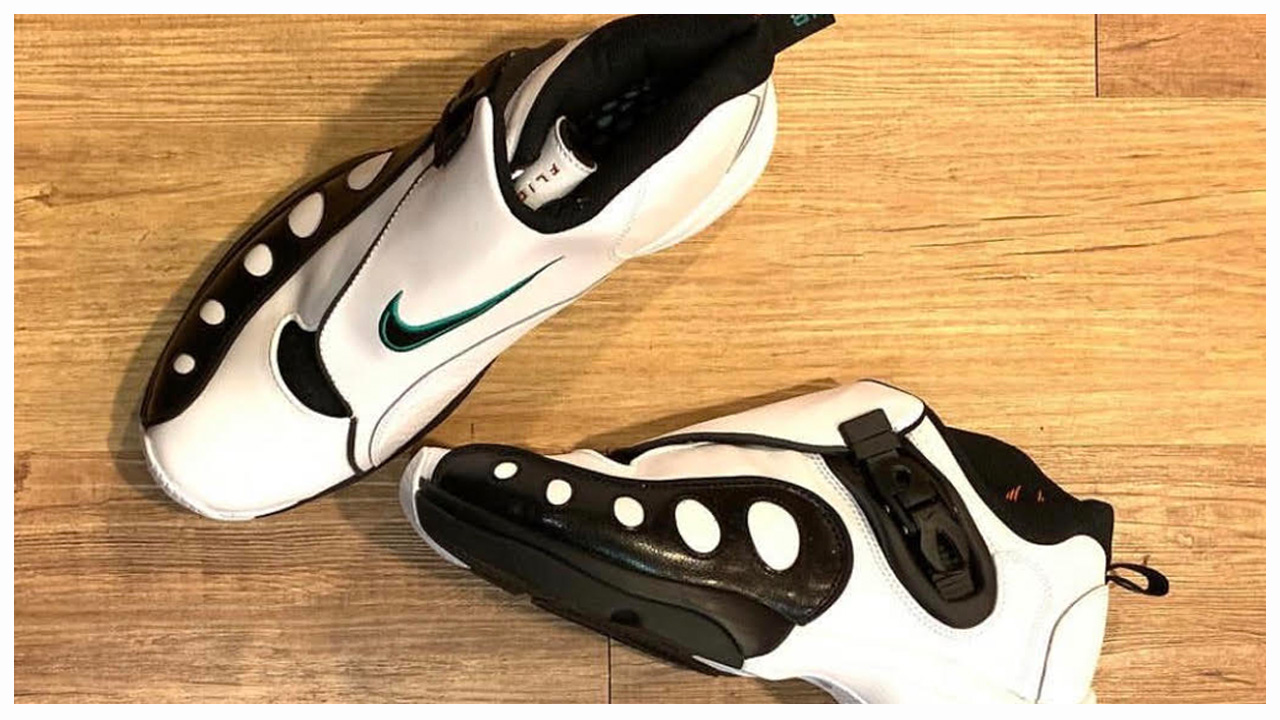 Gary-Payton-Nike-Zoom-GP-Retro-2019