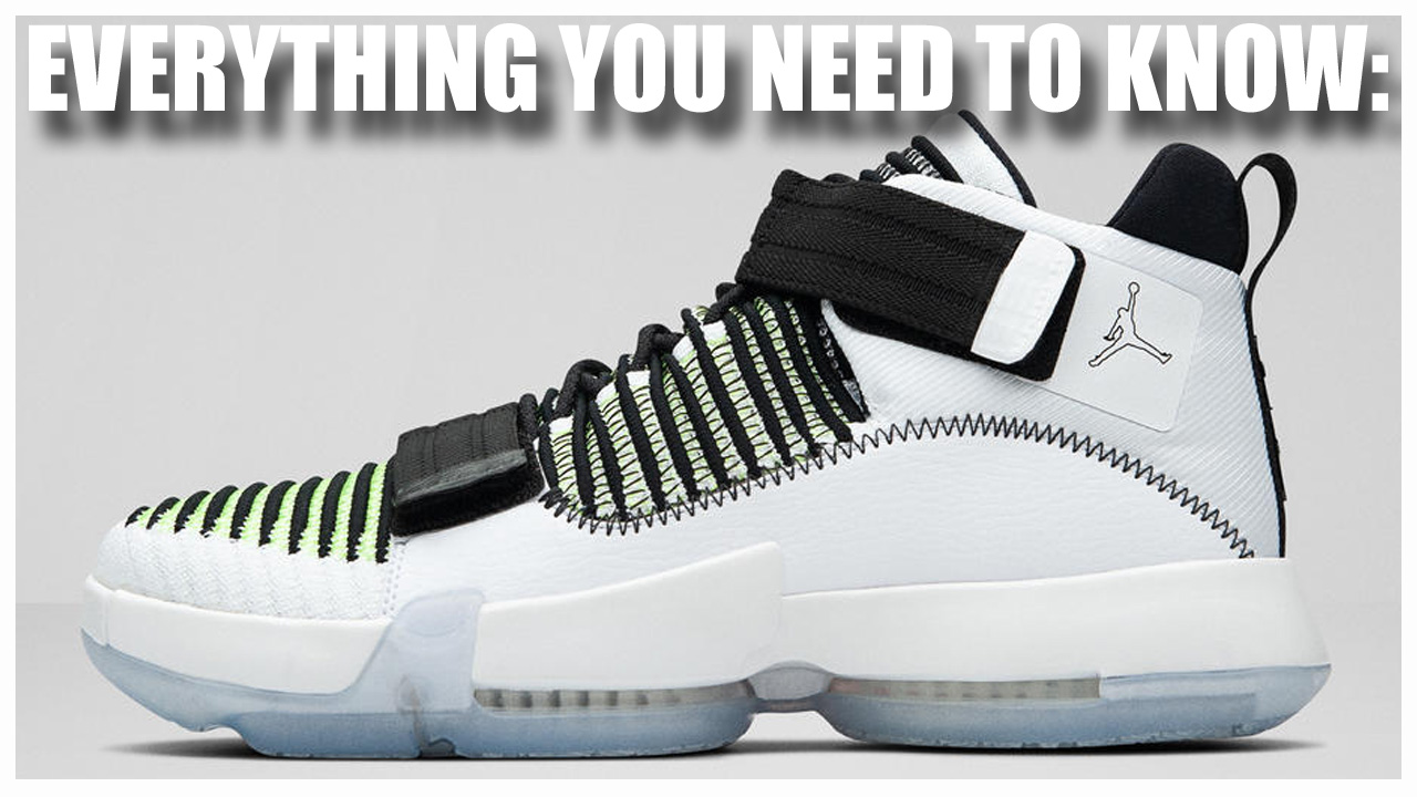 Jimmy-Butler-Jordan-Supreme-Elevation-Everything-You-Need-To-Know