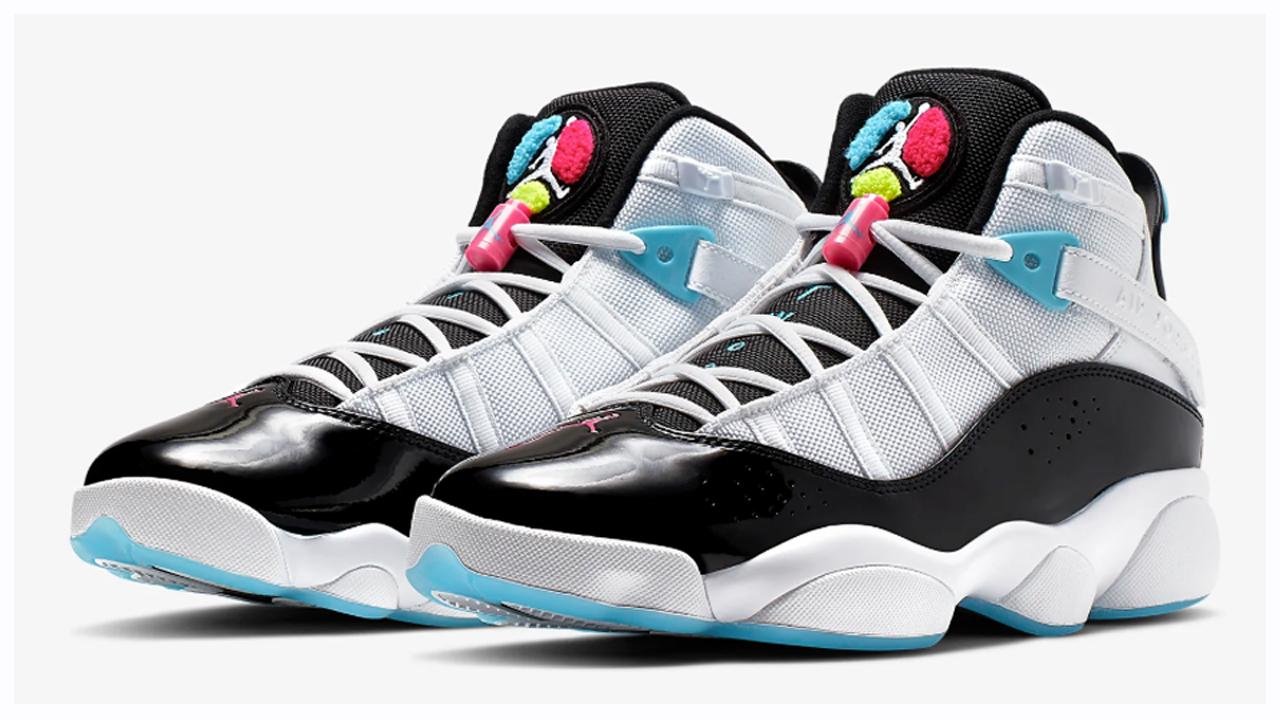Jordan-6-Rings-South-Beach