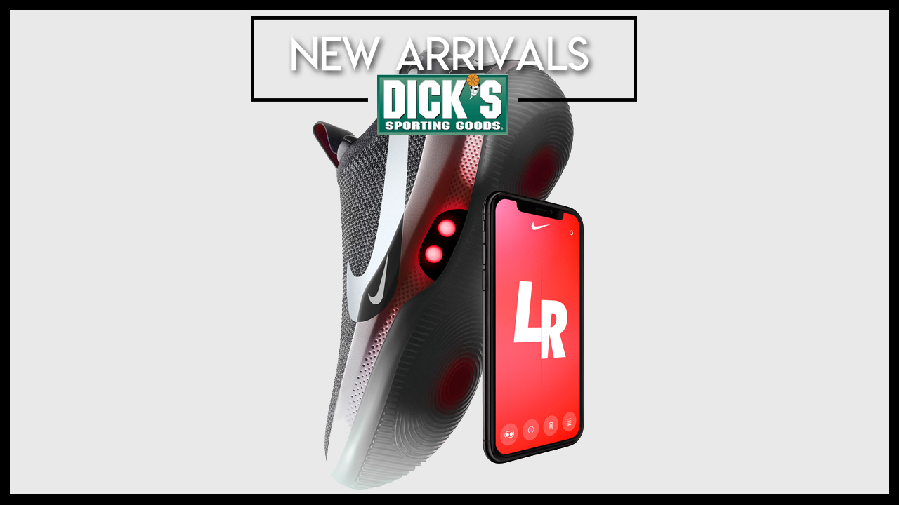 Nike-Adapt-BB-Dicks-Sporting-Goods