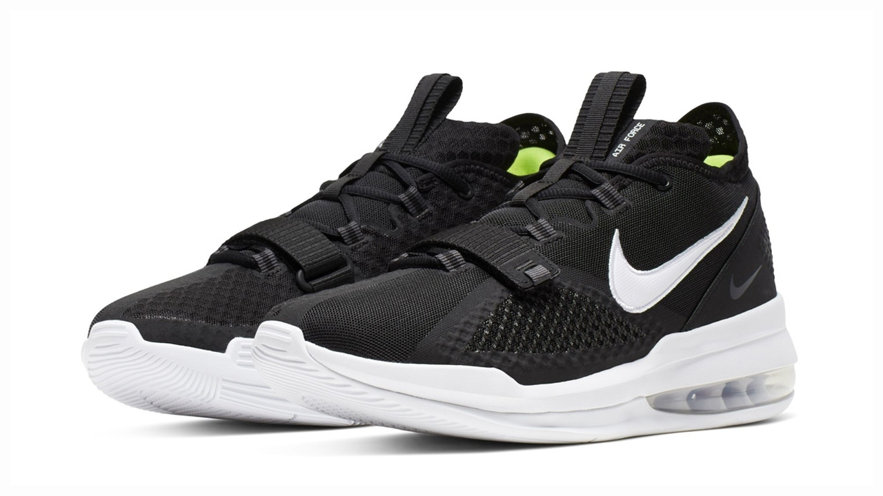 Nike-Air-Force-Max-Low-Another-Look