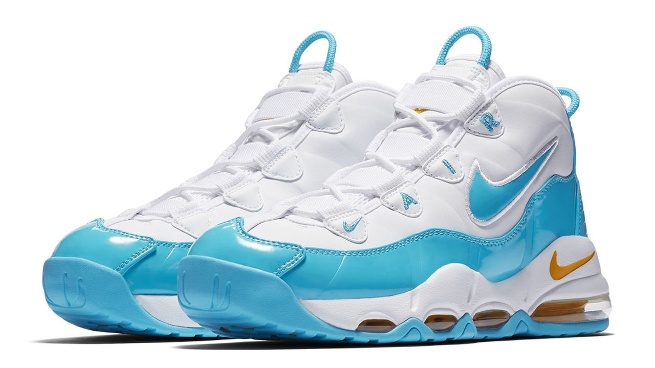 Nike-Air-Max-Uptempo-95-Bright-Turquoise