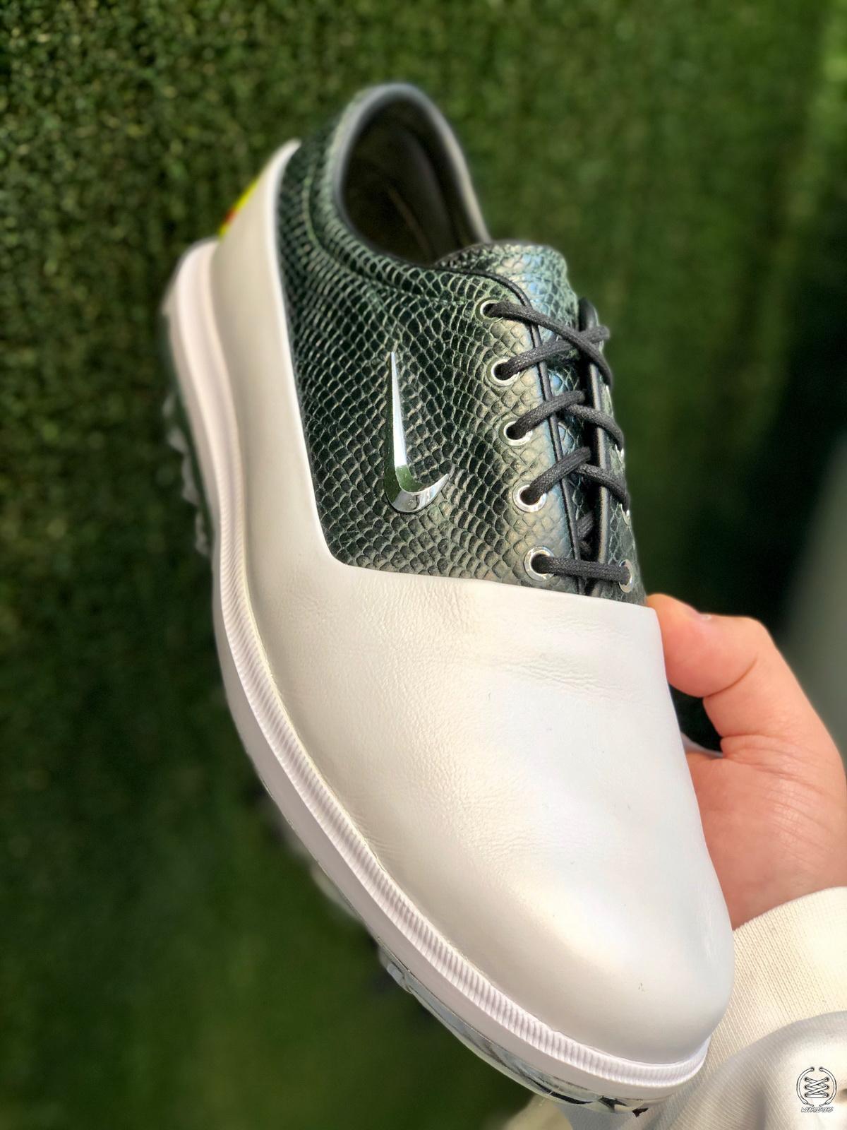 Nike Golf - Masters - Air Zoom Victory