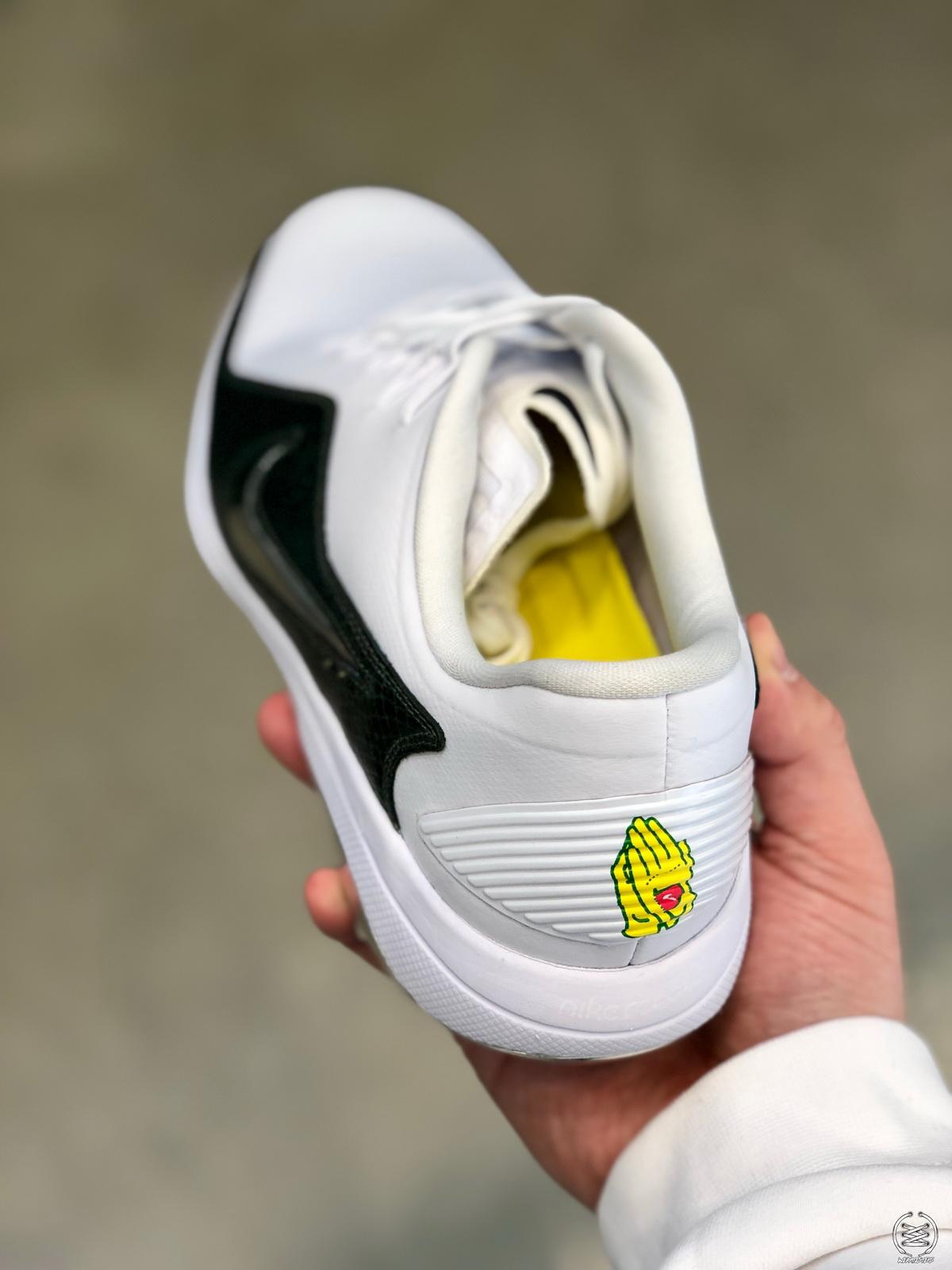nike golf react vapor 2 shoes
