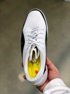 Nike Golf - Masters - React Vapor 2 - 3