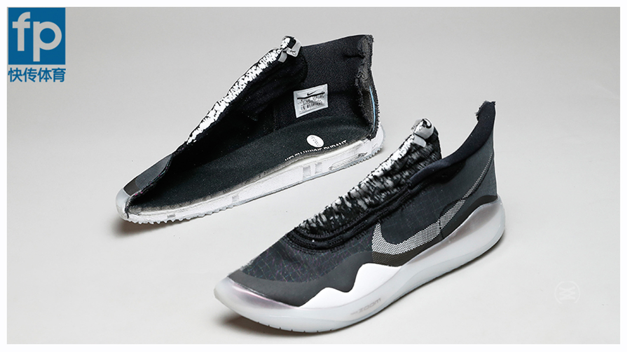 Nike-KD-12-Deconstructed
