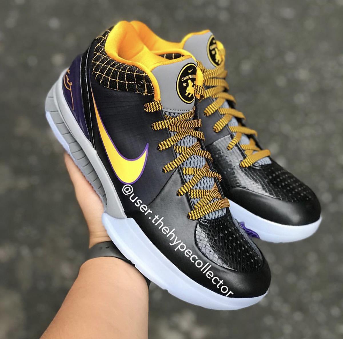 Nike-Kobe-4-Protro-Carpe-Diem-1
