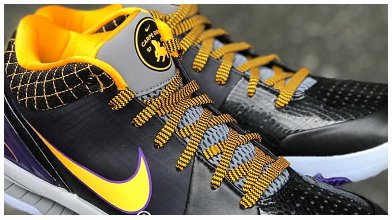 Nike-Kobe-4-Protro-Carpe-Diem