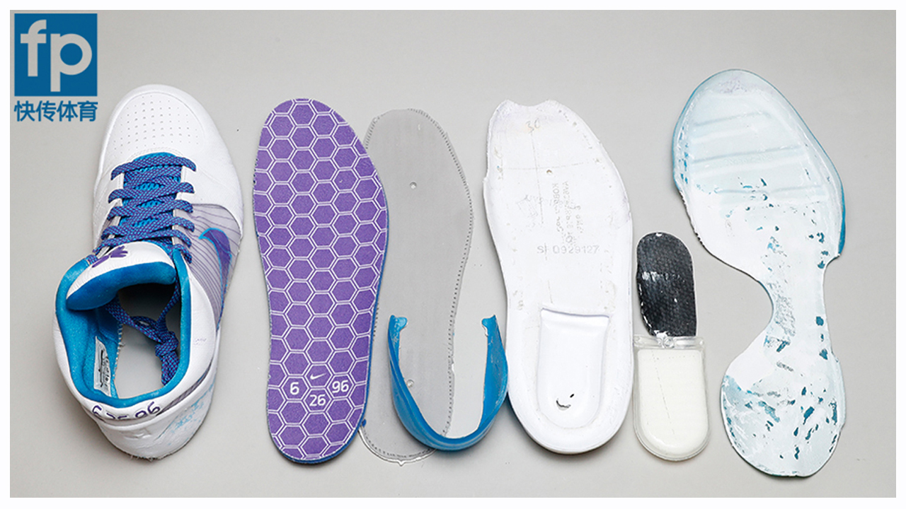 Nike-Kobe-4-Protro-Deconstructed