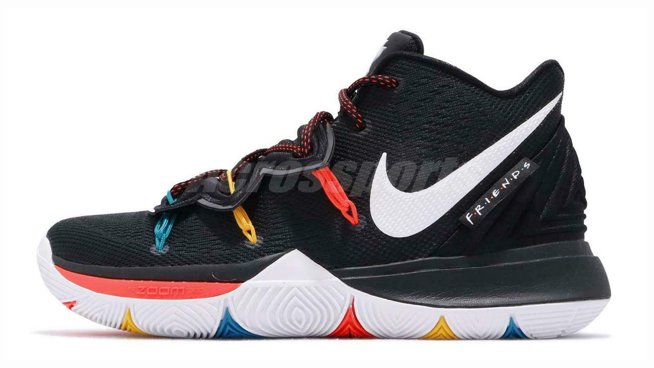 Nike-Kyrie-5-Friends-Available