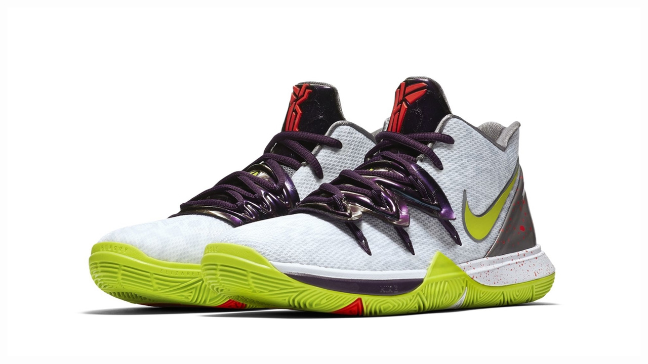 Nike-Kyrie-5-Mamba-Day-First-Look