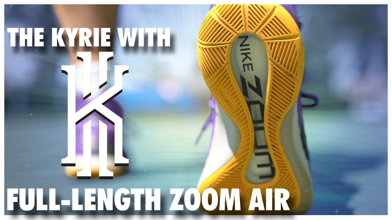 Nike-Kyrie-Full-Length-Zoom-Air