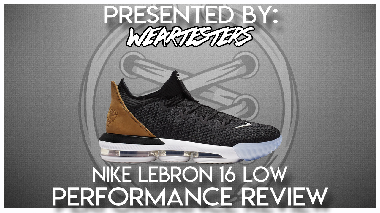 Nike-LeBron-16-Low-Performance-Review-1