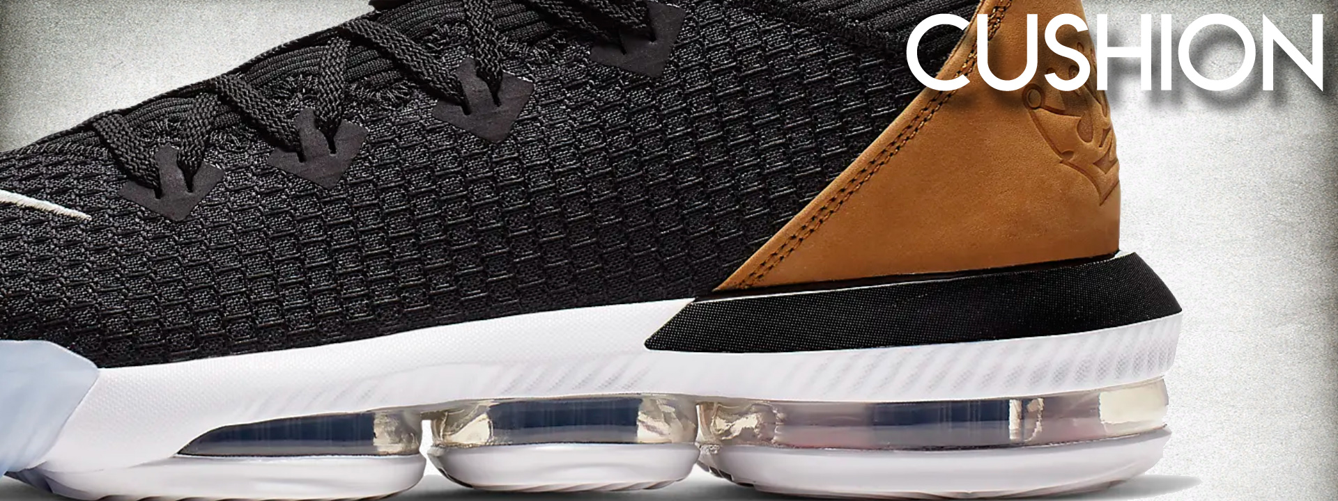 Nike LeBron 16 Low Performance Review