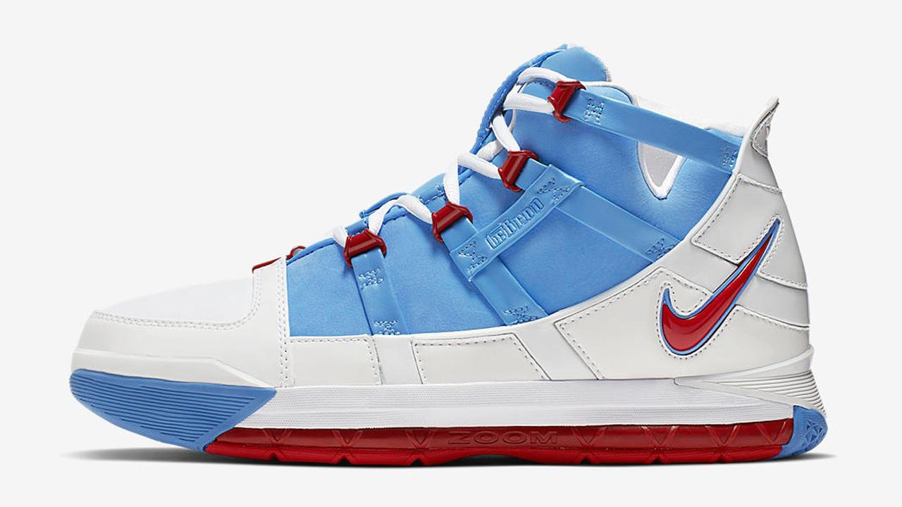 Nike-LeBron-3-Retro-Houston-All-Star