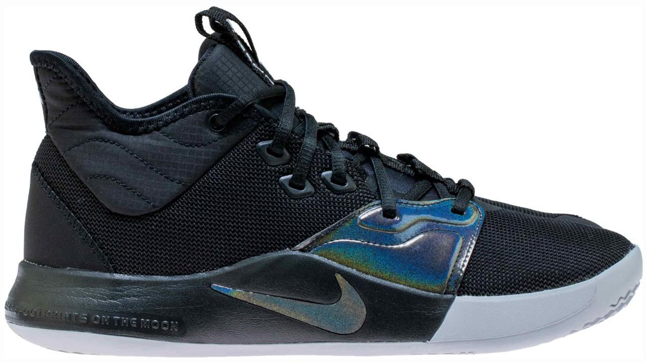 Nike-PG-3-Iridescent