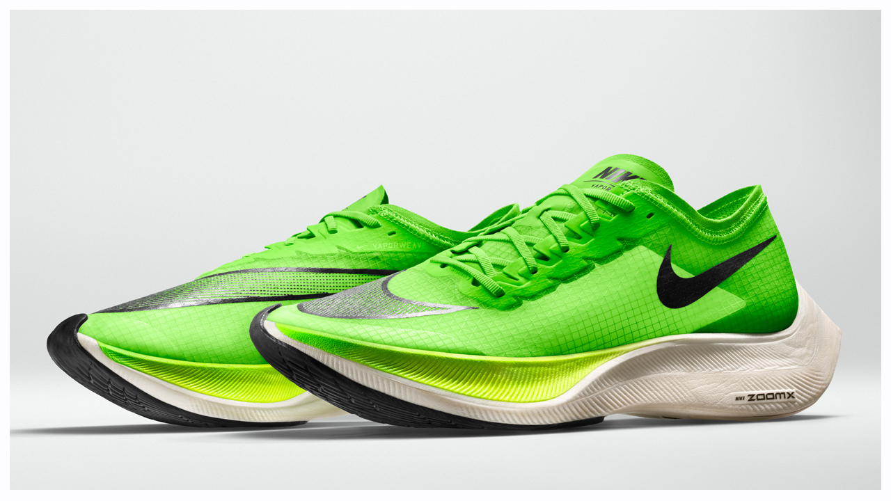 Nike-Running-ZoomX-Vaporfly-Next-Percent-