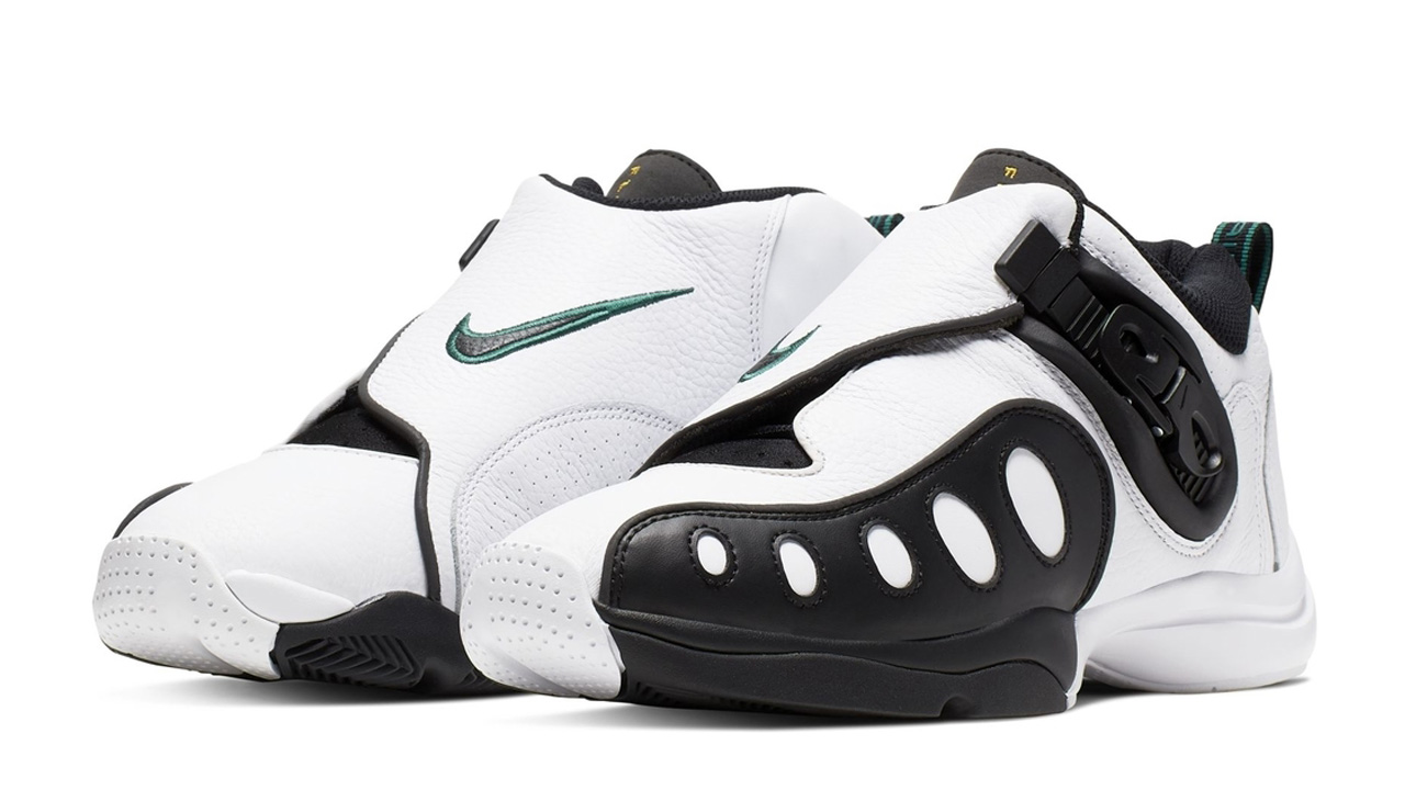 Nike-Zoom-GP-Retro-2019-Gary-Payton-Official-Look