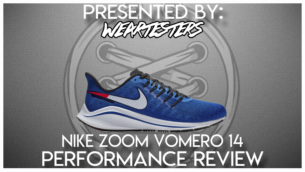 Nike-Zoom-Vomero-14-Performance-Review