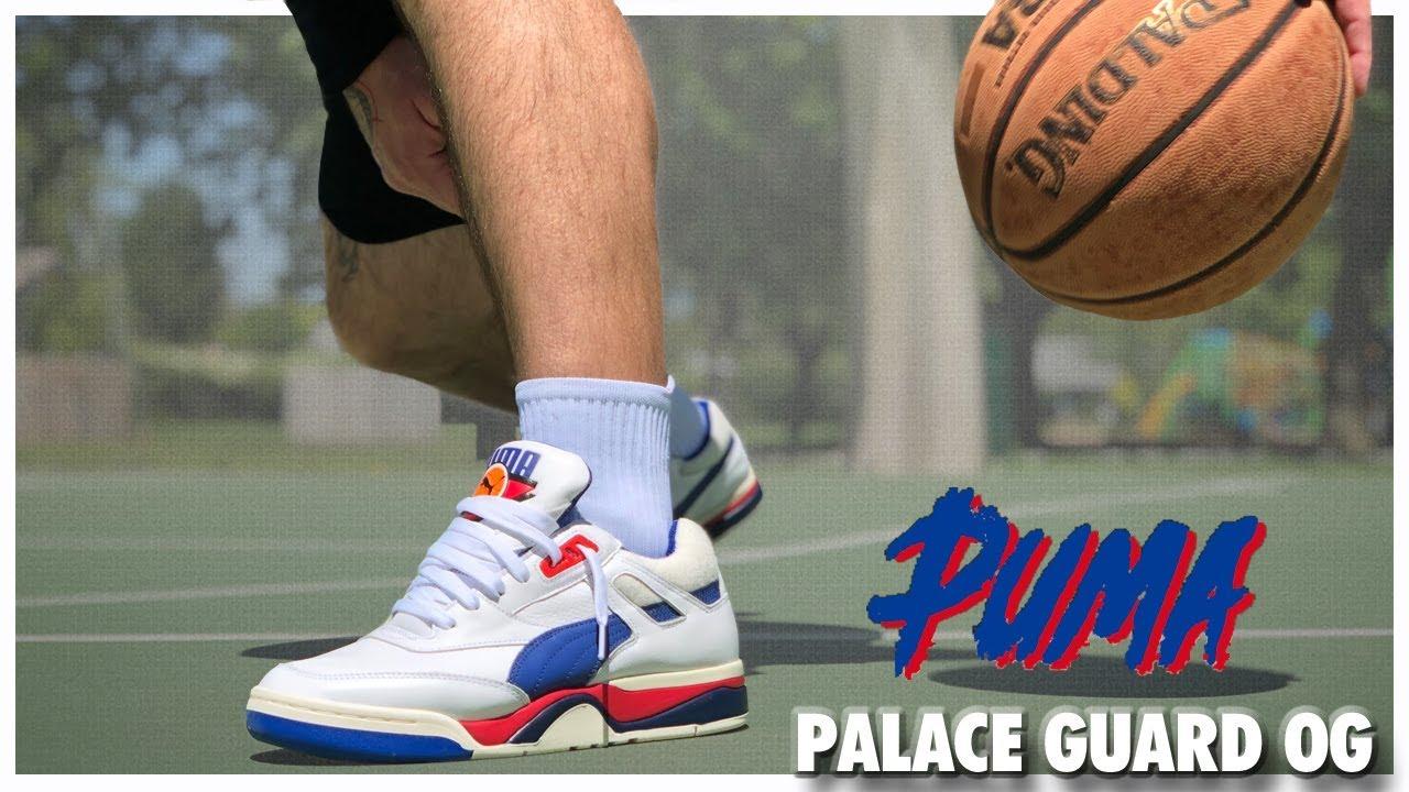 Puma-Palace-Guard-OG-Review