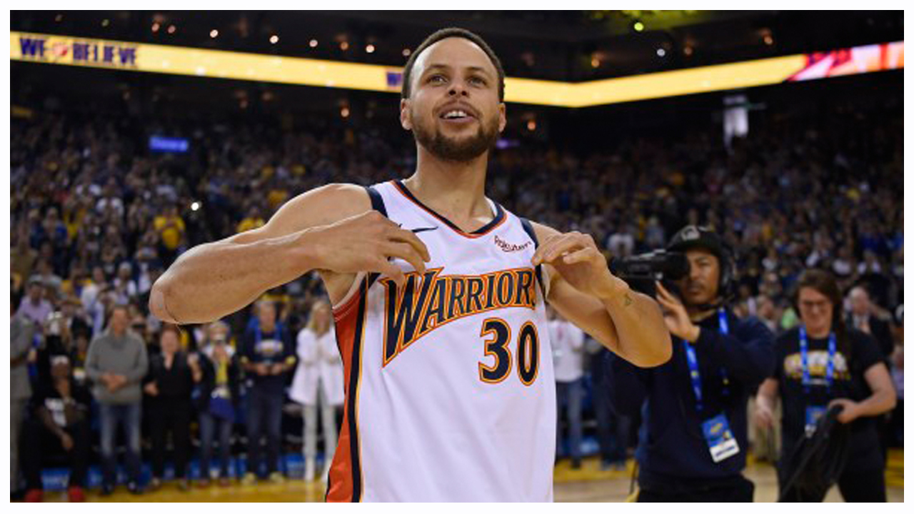 Stephen-Curry-Wears-We-Believe-Warriors-Jersey-Final-Home-Game-Oracle