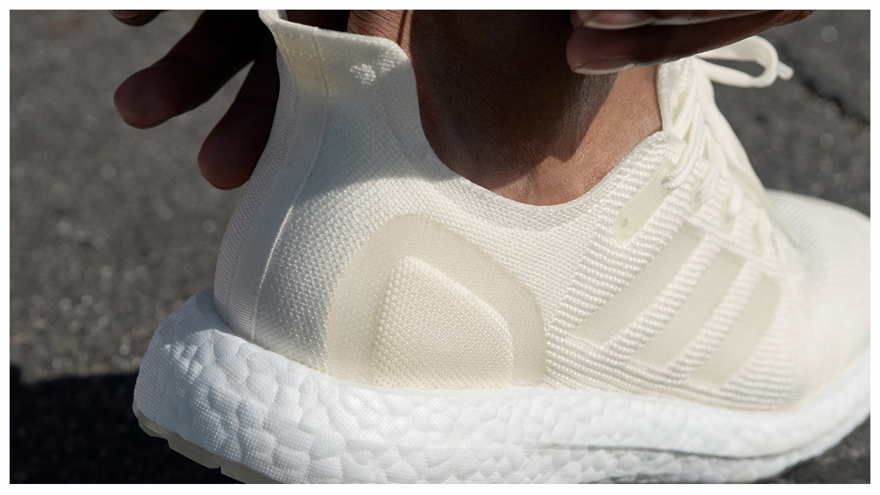 adidas-FutureCraft-Loop-Recycled-Performance-Running-Shoe