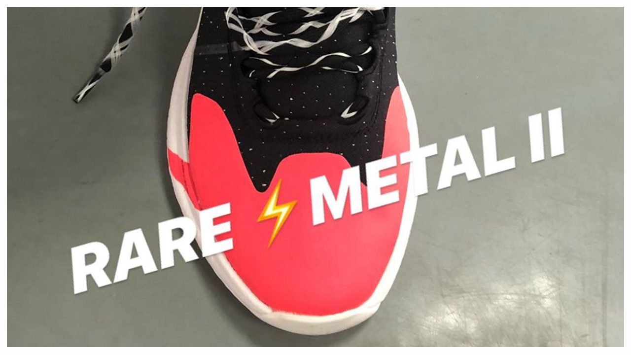 Brandblack-Rare-Metal-2-First-Look-1