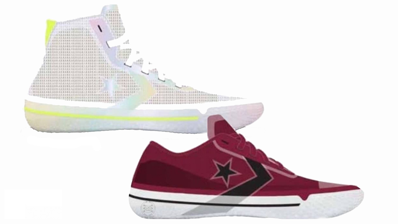 Converse-All-Star-Pro-BB-New-Colorways-Release-Date