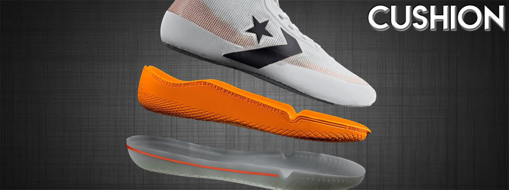 Converse All Star Pro BB Performance Review WearTesters