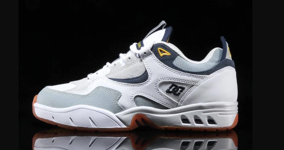 dc shoes kalis 1
