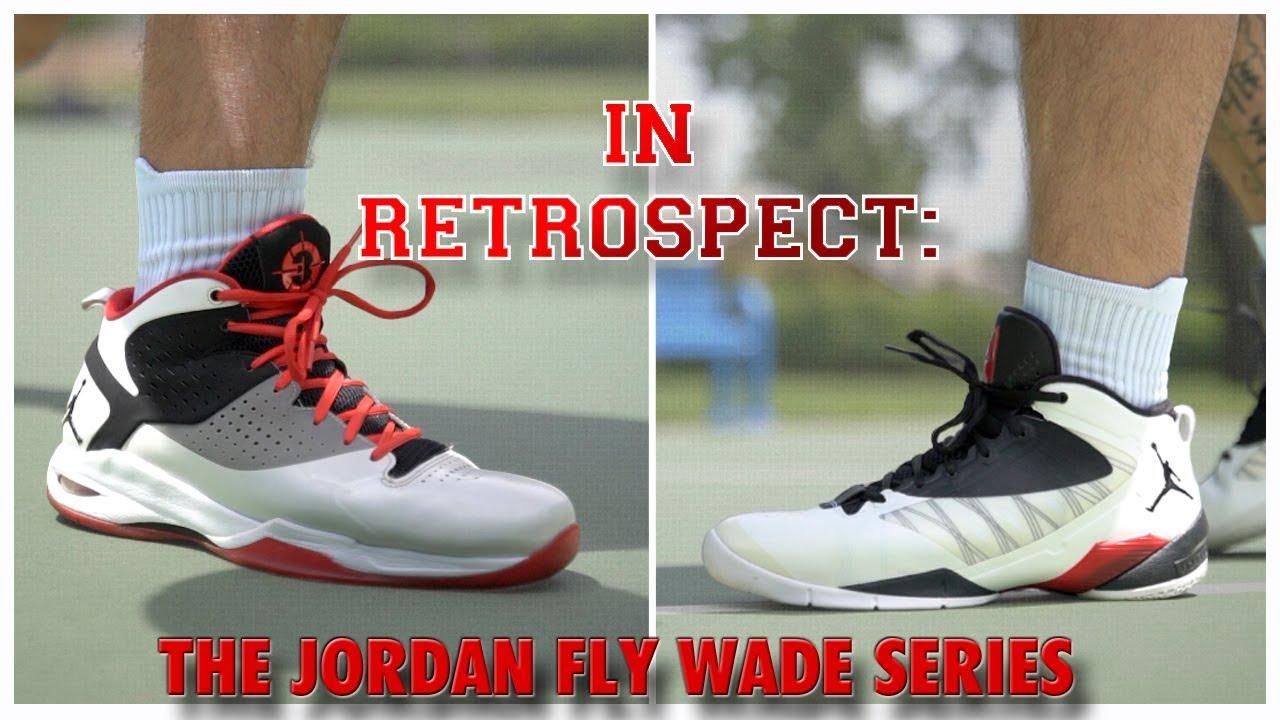 Dwyane-Wade-Jordan-Fly-Wade-Review