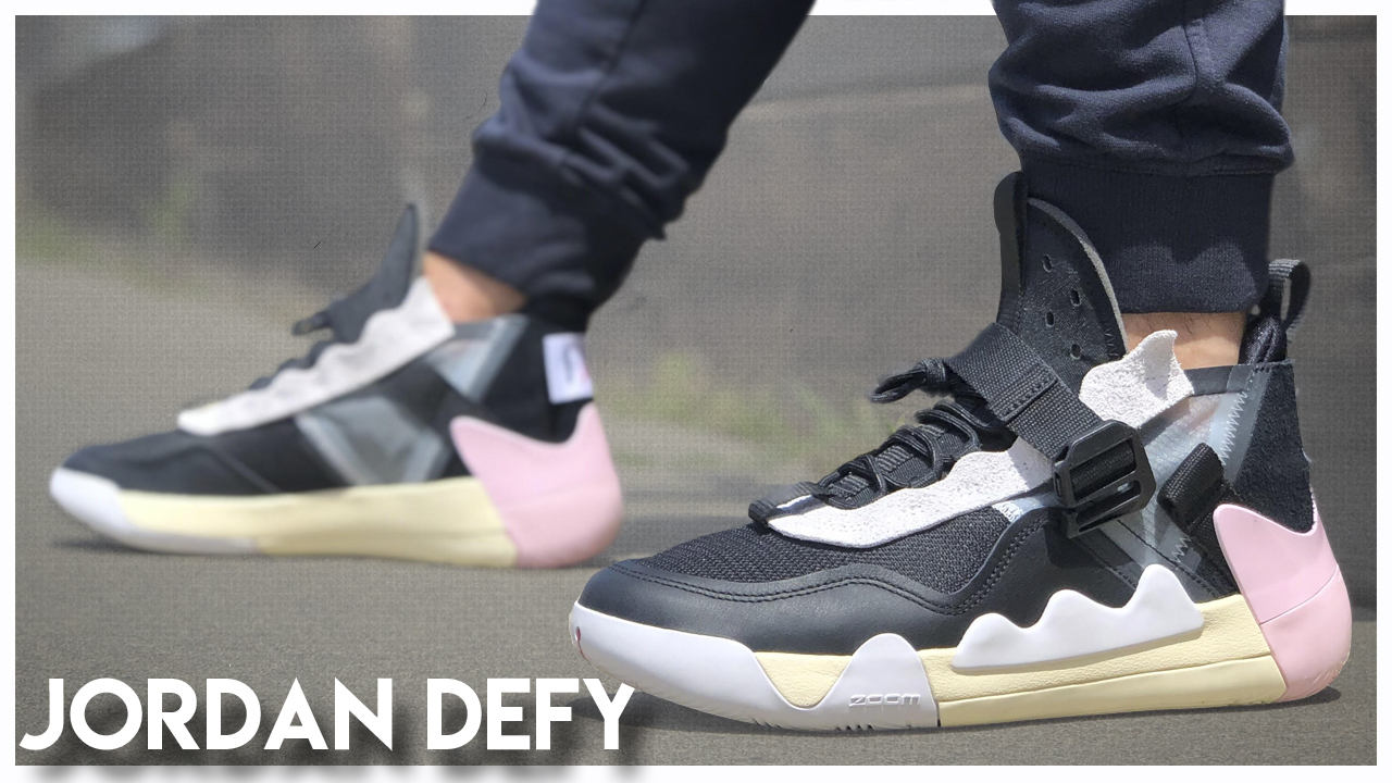 Jordan-Defy-Review