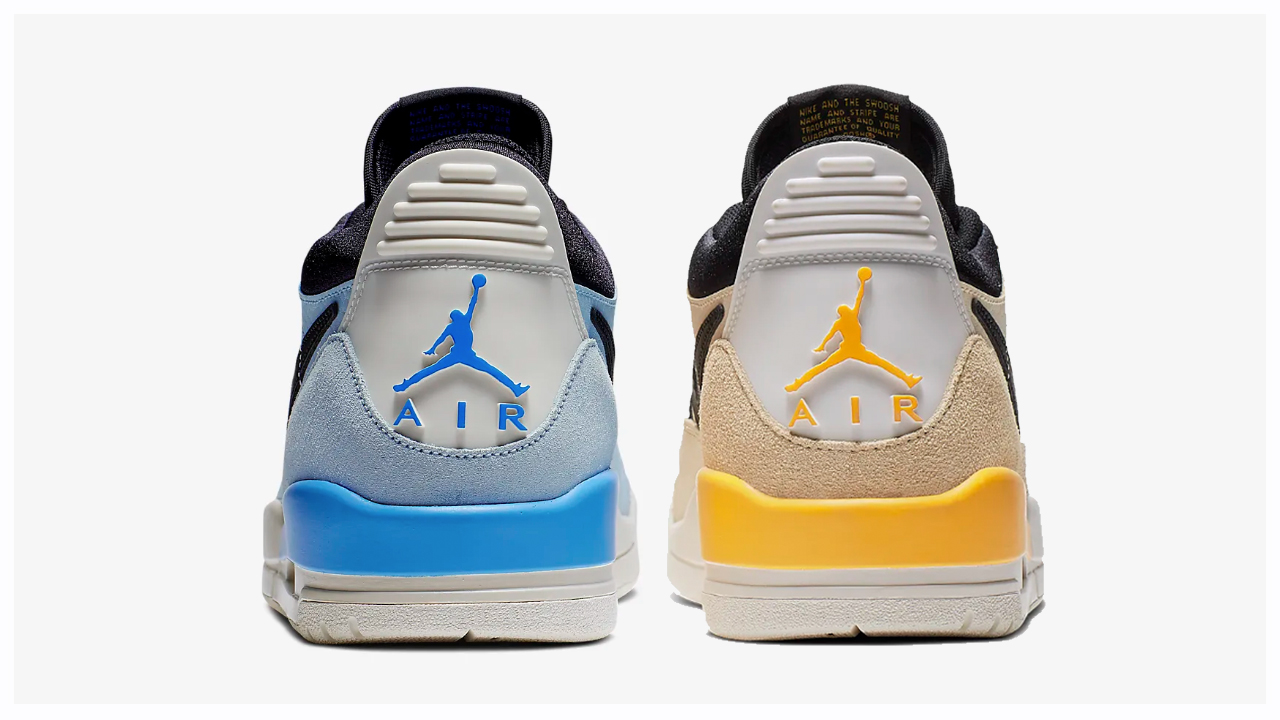 Jordan-Legacy-312-Low-New-Colorways-Available-Now