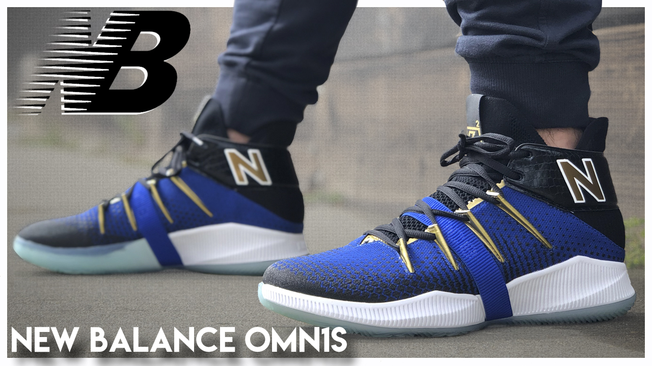 New-Balance-OMN1S-Review