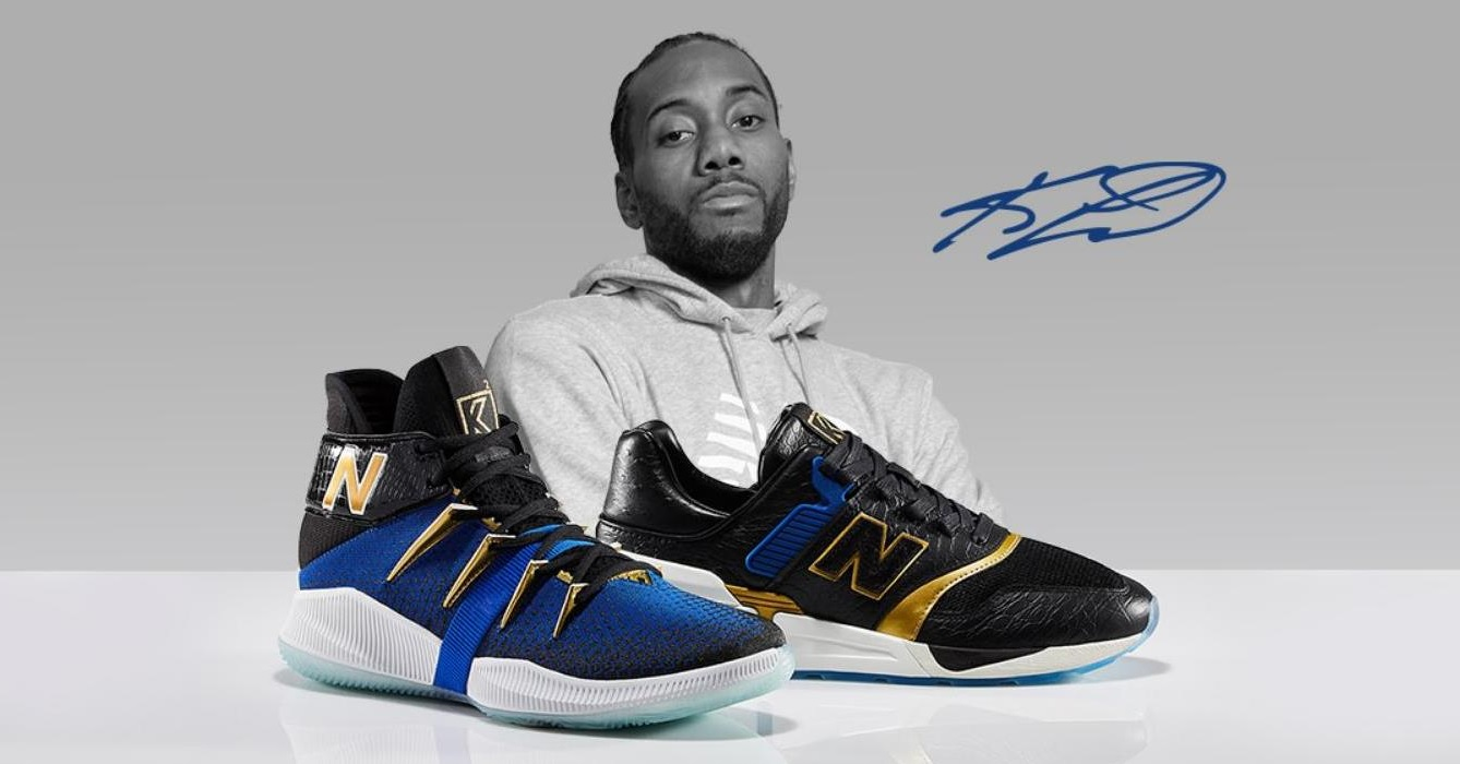 New Balance OMN1s and 997 Kawhi 2-way Pack-1