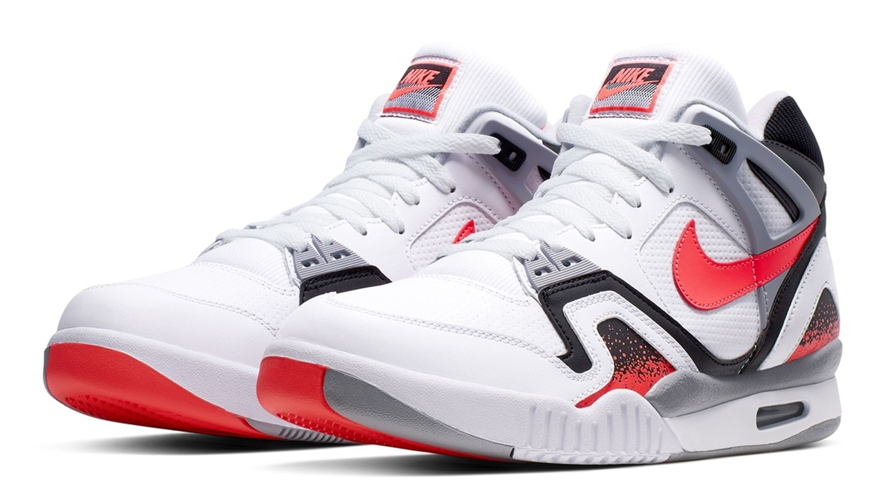Nike-Air-Tech-Challenge-II-Hot-Lava-2019