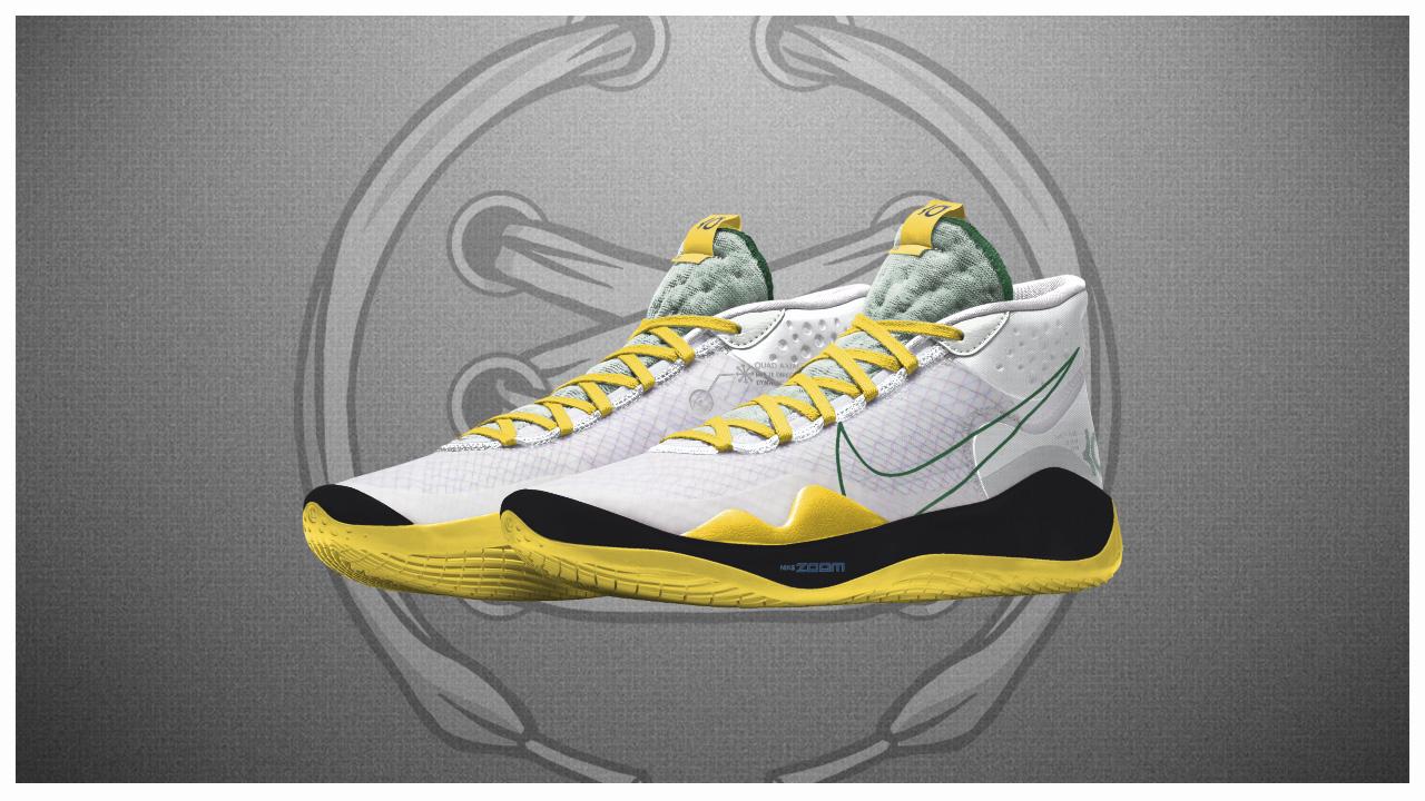Nike-KD-12-Nike-By-You-3