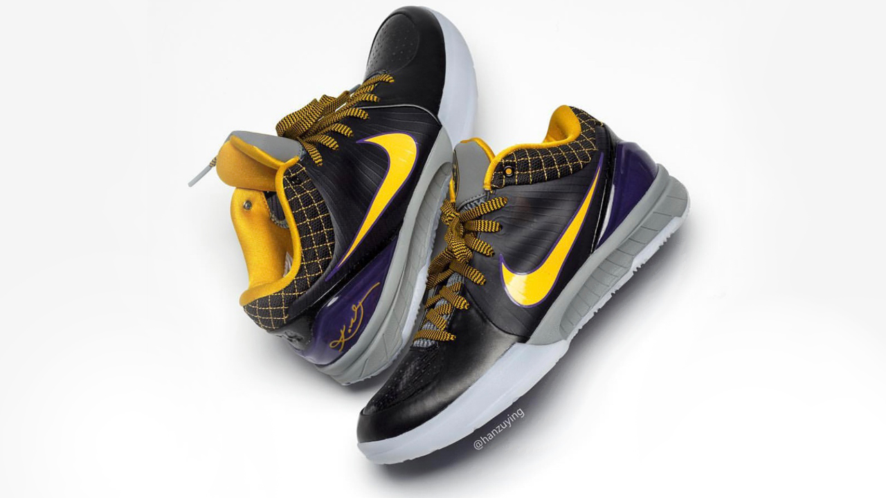 Nike-Kobe-4-Protro-Carpe-Diem-Detailed-Look