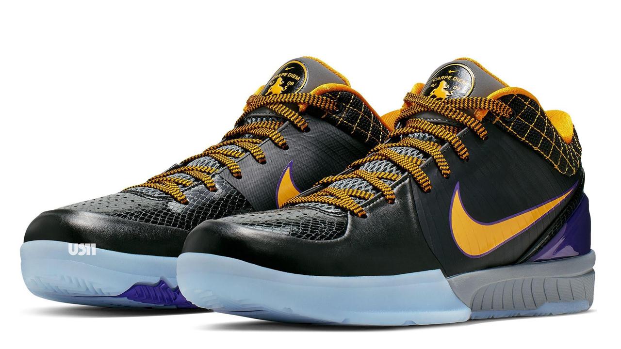 Nike-Kobe-4-Protro-Carpe-Diem-Release-Date